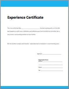 Dental assistant cover letter with no experience - 100